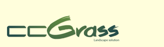 Artificial Grass Landscape, Lawns,